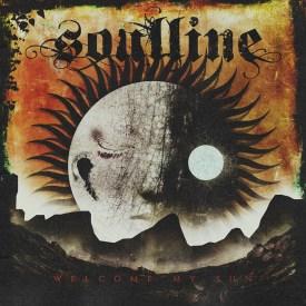 Welcome My Sun - Soulline